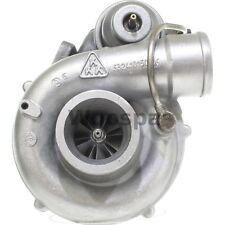 Turbolader Audi 100 A6 Avant 2.5 Tdi Quattro Turbo Diesel 2461ccm 5 Zylinder