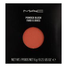MAC Pro Palette - Powder Blush Refill Pan Modern Mandarin 6g