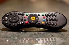 New TiVo Roamio / Bolt / Premiere / Mini Remote (Universal Compatibility)