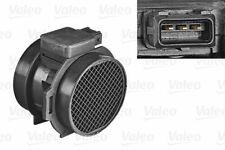 Air Mass Sensor FOR HYUNDAI SONATA III 2.5 2.7 98->04 Saloon Petrol EF Valeo