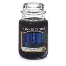 Velas decorativas Yankee Candle color principal multicolor para el hogar