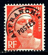 FRANCE PREOBLITERE, Préo 103A, neuf xx. TRES BEAU.