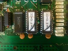 Siel Opera6 Kiwi DK600 new Firmware+Editors MaxForLive Reaktor Logic BCR2000