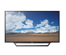 "NEW SONY 32"" FULL HD LED LCD TV KDL32W660E"