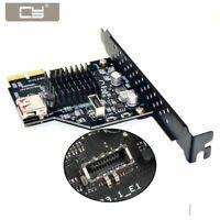 1pc only Matrox MOR//2VD//HD//84* morphis y7173/_01 rev/_b PCI #Y13 free ship EXPRESS