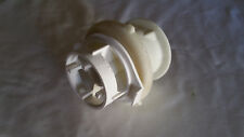 GE Hotpoint Kenmore Dishwasher Lower Wash Arm Support Assembl WD22X126 WD22X0122