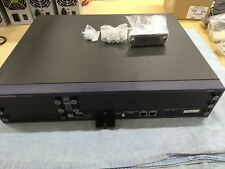 Panasonic KX-NCP500 Main Cabinet w/ IPCMPR Processor unused no SD card or box
