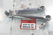 Honda Soporte Estribo Trasero Derecho para Cbr1000rr 04-07