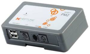 Neptune Systems Apex PM2  Salinity, Temperature, I/O Expansion Module Ships Free