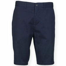 Chinos, Khakis Stretch Shorts for Men