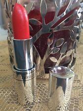 beauticontrol Hydra Brillance Lipstick Color PERSIMMON (0.12oz)magnetic Closure
