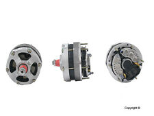 Alternator fits 1975-1983 Porsche 911 930  VALEO NEW