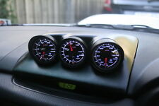 -=Turbo boost gauge=-  Suit PJ PK Ford Ranger 2006--2011