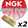2 X NGK Bougie D'Allumage B-4 3210