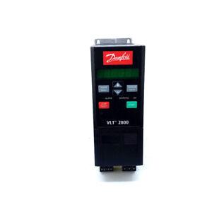 Danfoss 195N0004 Frequenzumrichter