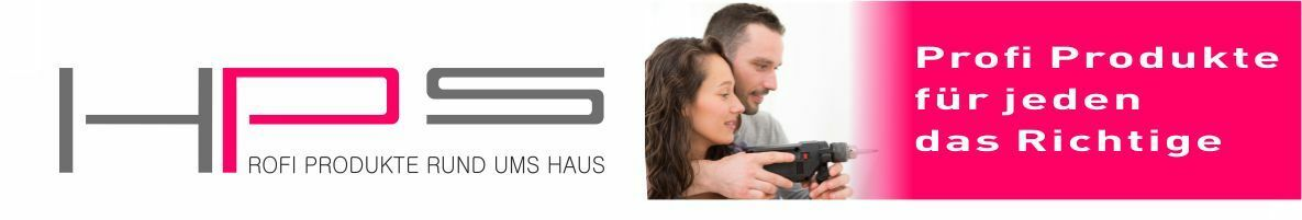 HPS Home-Protect-Systems