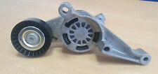 NEW ORIGINAL GENUINE VW AUDI SKODA OEM AUX ALTERNATOR BELT TENSIONER 03G903315