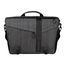 Tenba 638-375 DNA 13 Graphite Messenger Camera Bag - CLEARANCE - OFFERS ACCEPTED