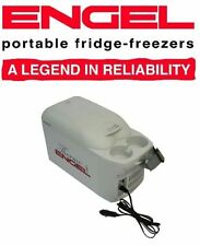 6-10L Volume Camping Ice Boxes & Coolers