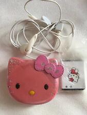 Cellulare Hello Kitty