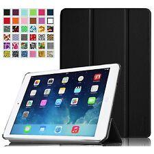 iPad Air 2 Case - Fintie SmartShell Case for Apple iPad Air 2 (iPad 6) 2014 M...
