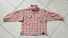 Langarmhemd Hemd Bob der Baumeister Gr. 98