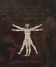 The Key to the Da Vinci Code, 1905102224, New Book