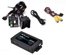 Phonocar 05962 Interfaccia Video HDMI Fronte/Retro Camera VOLKSWAGEN Touran