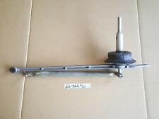BMW Z3 Schaltarm 2,8i Schaltgestänge Schaltgetriebe Schaltung Gestänge 1222964