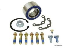 Ruville Wheel Bearing Kit fits 1986-2005 Mercedes-Benz 300E SLK230 CLK320  MFG N