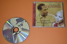 The Duke Ellington album-prelude to a Kiss/philips 1996/rar