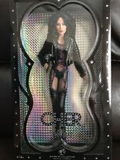 BARBIE CHER BOB MACKIE BLACK LABEL BARBIE COLLECTOR TURN BACK TIME K7903