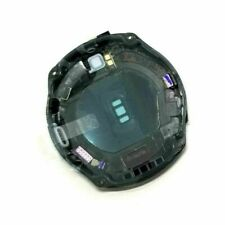 New Glas Gehäuse für Samsung Gear S3 Classic SM-R770 SM-R775 Back Case Cover