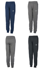 Adidas Youth Focus Jogger Pants