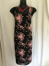 Target Machine Washable Floral Dresses for Women