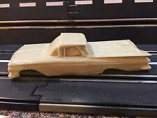 1/32 RESIN 1959 Chevrolet Chevy El Camino