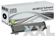 Toner für Konica Minolta Page Pro 1300W 1350W 1380MF 1390MF