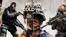 Call Of Duty Black Ops Cold War Standard【PC】[GIFT]