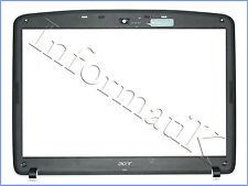 Acer Aspire 5220 5320 5520G 5710 5715 Cornice LCD Bezel AP01K000500 FA01K000F00