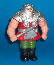 MOTU LOT He-Man Masters Of The Universe RAM MAN FIGURE