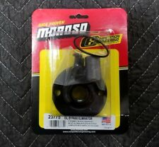 Moroso 23775 Oil Bypass Eliminator Small Block & Big Block Mark IV Chevy