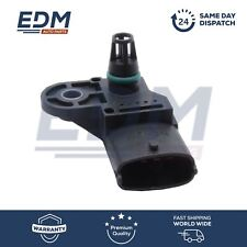 MAP Sensor for Suzuki Grand Vitara MK2 1.9 DDiS AWD SUV 2005-17 18590-67JA0 New