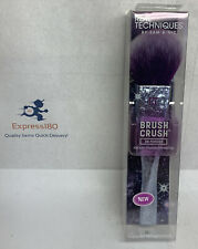 (HK) Real Technique Limited Edition Brush Crush - 300 Powder Brush - NEW IN BOX