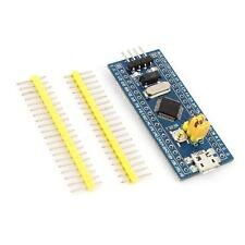 STM32F103C8T6 ARM STM32 Minimum System Development Board Module Arduino