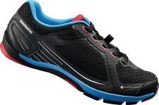 Shimano Cw41 Schuh 37