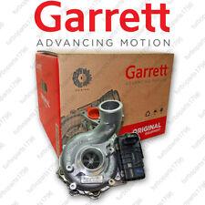 Original Garrett VW Touareg Turbolader 059145874J 059145874D Audi A4 A6 A7 A8 Q7
