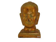 Sonderposten++Buddha++Fen Shui++Dekofigur++30cm Typ 3++Kostenloser Versand !!