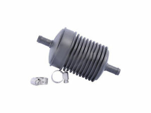 BBB Industries Power Steering Filter fits Ford F150 Heritage 2004 42YGGK