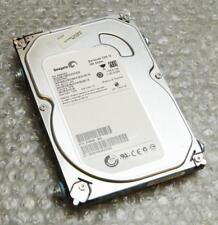 250GB HP 504337-001 Seagate Barracuda ST3250318AS 9SL131-023 SATA Hard Drive 09