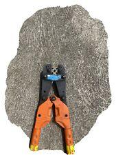 606075-1 solidstrand crimper